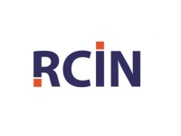 rcin big