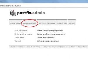 postfixadmin-users-autoodpowiedz-1