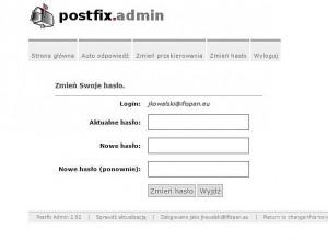 postfixadmin-users-haslo1-2