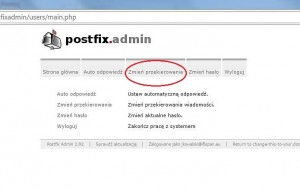 postfixadmin-users1-2
