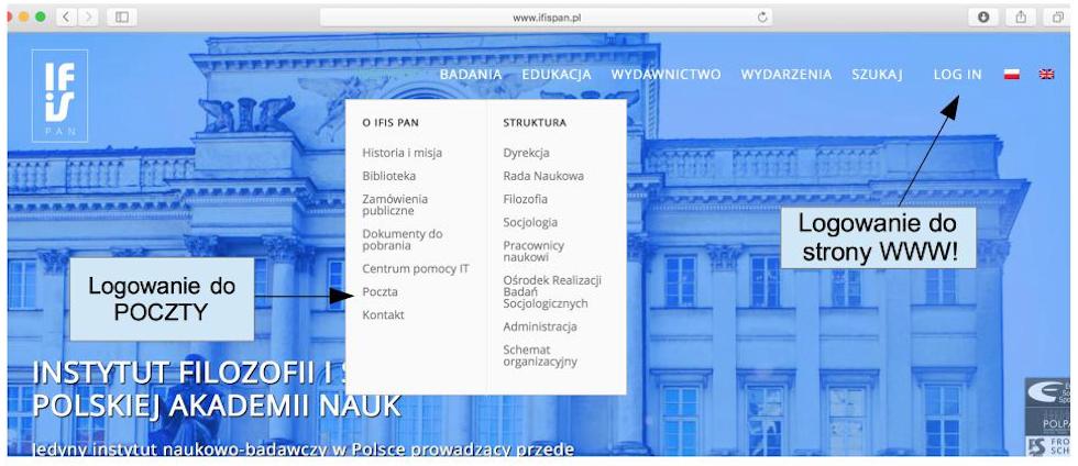Zrzut ekranu 2015-11-05 o 11.42.07