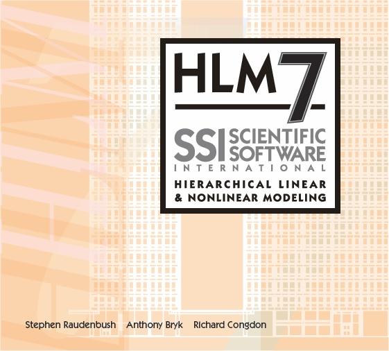 HLM7CD