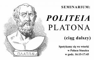 banner-Politeia-2-800x514px