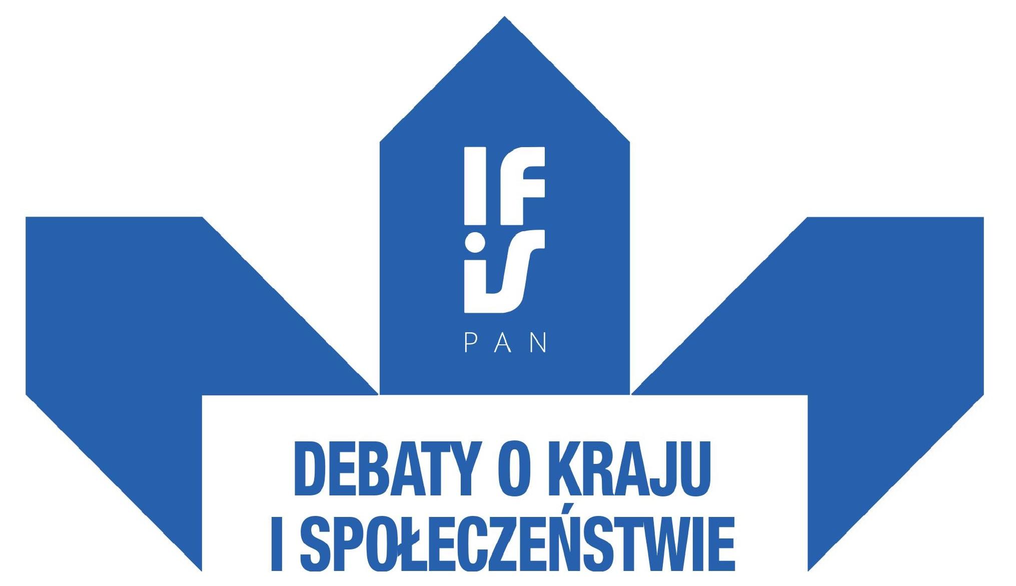 Logo Debat IFiS