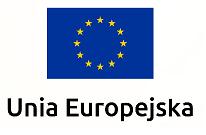 Europejski Sondaż Społeczny | European Social Survey