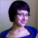 Zdjęcie profilowe Anna Baczko-Dombi