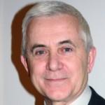Zdjęcie profilowe Józef Niżnik