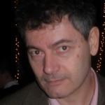 Zdjęcie profilowe Danilo Facca