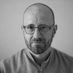 Zdjęcie profilowe Mateusz Halawa