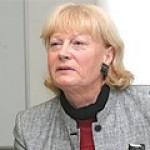 Zdjęcie profilowe Antonina Ostrowska