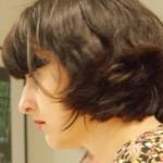 Profile picture of Olena Oleksiyenko
