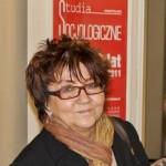 Zdjęcie profilowe Joanna Kurczewska