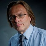avatar for Dariusz Gawin