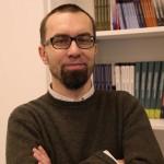 avatar for Marcin Fronia