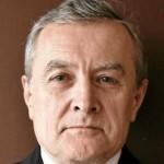 Zdjęcie profilowe Piotr Gliński
