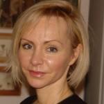 Zdjęcie profilowe Katarzyna Kremplewska