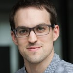 Profile picture of Marcin Serafin