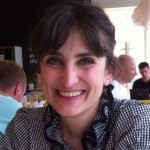 Zdjęcie profilowe Valentina Lepri