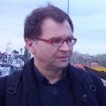 avatar for Andrzej Gniazdowski
