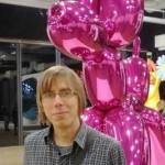 Zdjęcie profilowe Błażej Skrzypulec