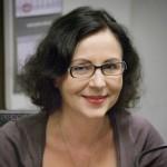 Zdjęcie profilowe Agata Bielik-Robson