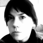 avatar for Kinga Zawadzka
