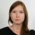 Zdjęcie profilowe Małgorzata Łukianow