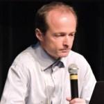 Zdjęcie profilowe Wojciech Starzyński