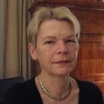 avatar for Anna Lewicka-Strzałecka prac. emerytowany