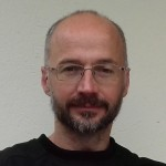 avatar for Filip Rogalski