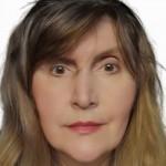avatar for Urszula Jarecka