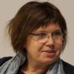 Zdjęcie profilowe Barbara Engelking