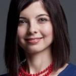 avatar for Katarzyna Wyrzykowska