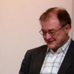 avatar for Paweł Dybel