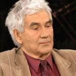 Zdjęcie profilowe Kazimierz Słomczyński