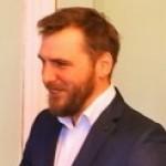 Zdjęcie profilowe Przemysław Parszutowicz