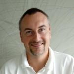 Zdjęcie profilowe Wojciech Wrotkowski