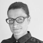 avatar for Magdalena Grabowska