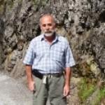 Zdjęcie profilowe Paweł Sztabiński