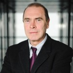 Zdjęcie profilowe Franciszek Sztabiński - prac. emerytowany