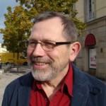 Profile picture of Zbigniew Sawiński