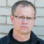 Zdjęcie profilowe Dariusz Libionka