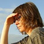 Zdjęcie profilowe Dorota Zygmuntowicz
