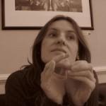 avatar for Joanna Klimczyk