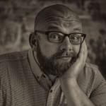 Zdjęcie profilowe Jakub Petelewicz