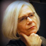 avatar for Anna E. Kubiak