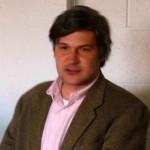 avatar for Rafał Smoczyński