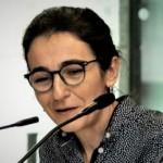Zdjęcie profilowe Galia Chimiak