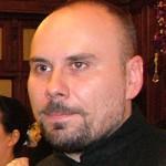 Zdjęcie profilowe Artur Kościański