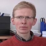 Zdjęcie profilowe Piotr Filipkowski